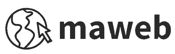maweb